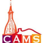 camsllc logo no text on bottom